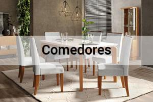 Muebles El Bosque - Diseño | Precio | Garantía - Tienda en línea