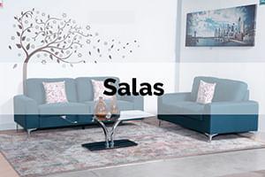 Muebles El Bosque Diseño Precio Garantía Tienda En Línea