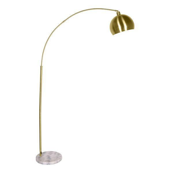lampara-de-piso-nabiki-gold