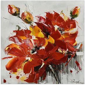 W-14139-1-100x100-cuadro-ramo-flores-rojo-naranja
