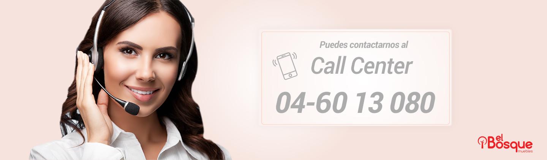 banner call center