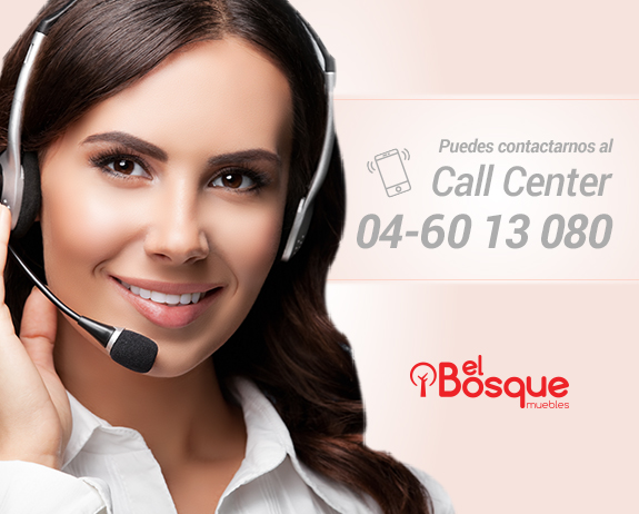 banner movil call center