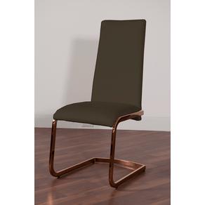 silla-comedor-gold-cafe-lado