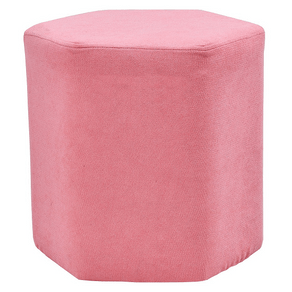 OCYX-F336-Pink