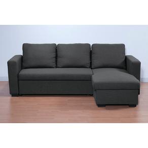 sofa-modular-holly-gris-oscuro