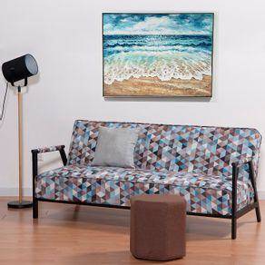sofa-cama-thom-ambientado
