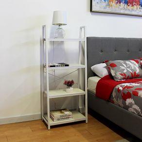 estanteria-denzel-4-pisos
