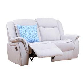 sofa-reclinable-2-puestos-dover-lado-gris-claro--2-