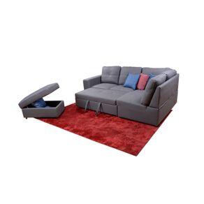 sofa-seccional-bellini-lado-1-gris-oscuro