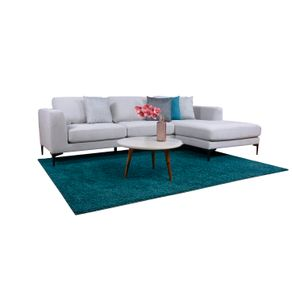 sofa-modular-gilbert-lado-gris-claro