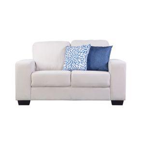 sofa-2p-engel-frente
