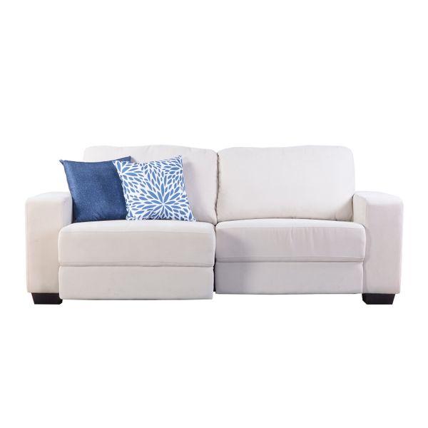 sofa-3p-engel-frente