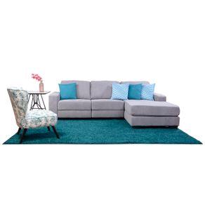 sofa-modular-engel-frente
