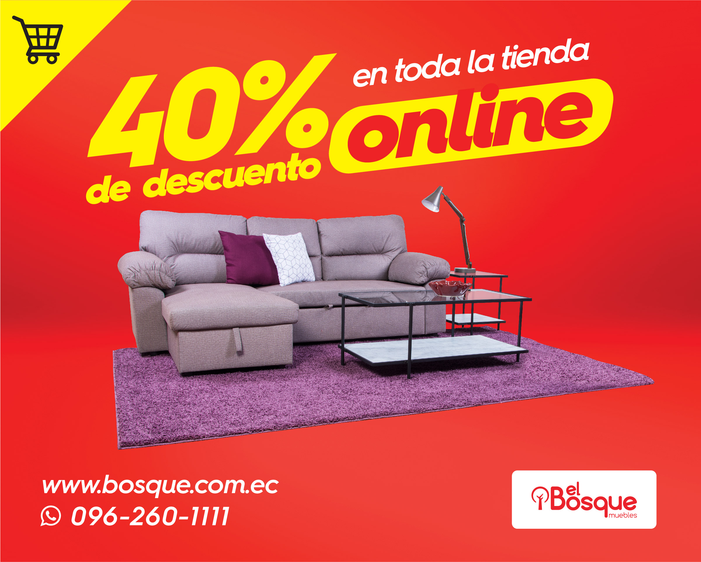 online pos movil
