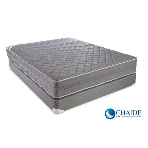 CHN.-CONTINENTAL-DE-LUJO-GR-120X190X029
