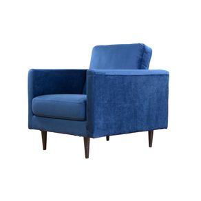 butaca-evans-azul-lado-1