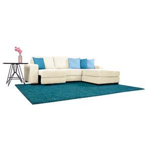 sofa-modular-engel-crema-lado-abierto