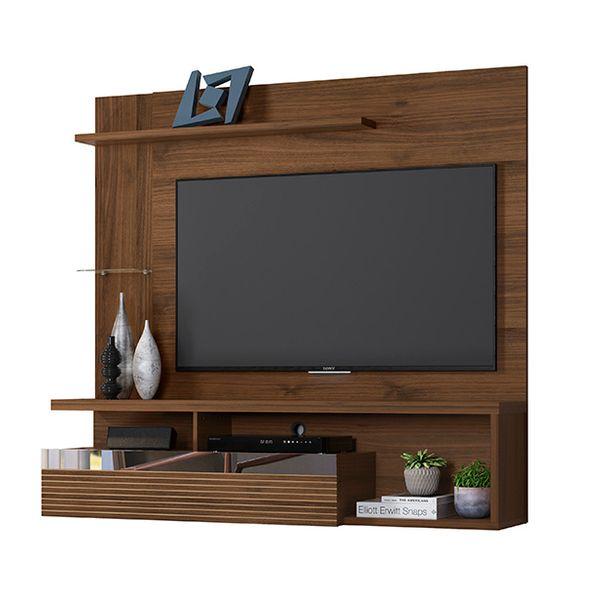 panel-para-tv-tijuca-nogueria