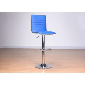 silla-bar-tanin-azul