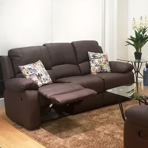 sofa-reclinable-andalusia-3p-cafe