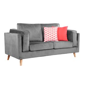 sofa-2p-dariel-lado--gris