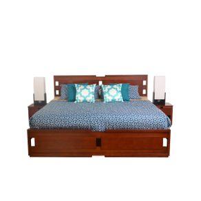 cama-española-full-frente