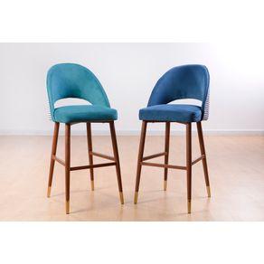silla-de-bar-barly-asiento-75-cm