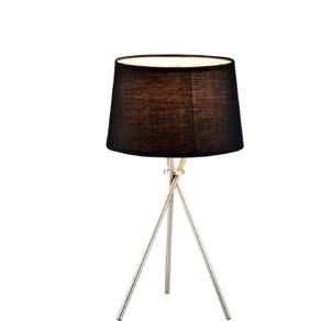lampara-de-mesa-botan