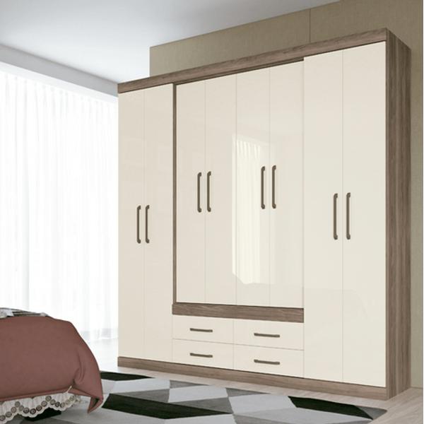 armario-napoles-8.4-color-castaño-blanco-antiguo