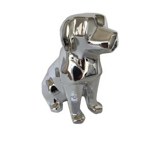 445-826443-FIG-PERRO-DECOR-16X24X26.5CM-PLATEADO