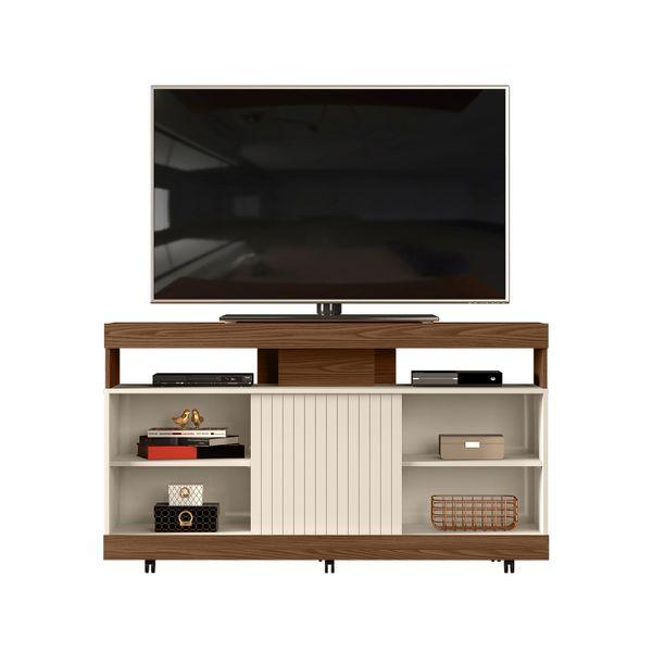 23138.192-MESA-PARA-TV-DILI-50--2-