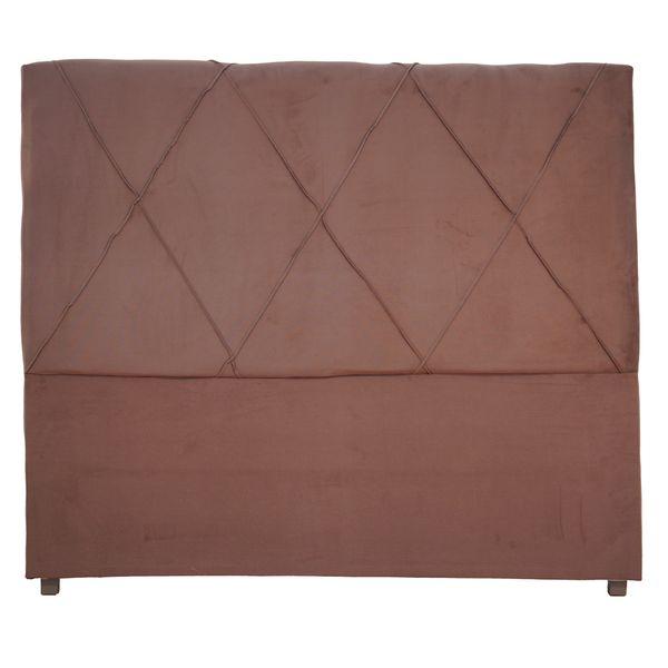 Cabecera-Elegance-1.60x1.25--3-