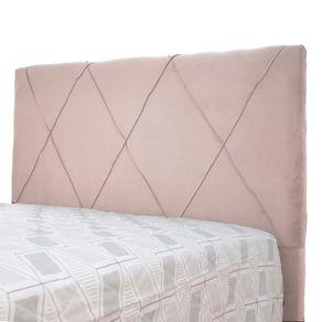 Cabecera-Elegance-1.40x1.25-pastel