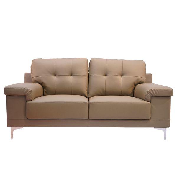 Sofa-3P-Ana-habano