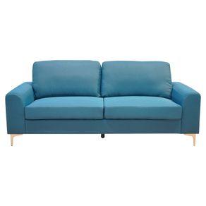 Sofa-3p.-Sara-teal