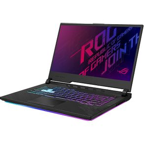 Laptop-Asus-Rog-Gamer-1
