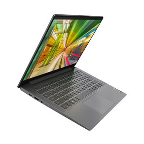 Lenovo-yoga-convertible-1