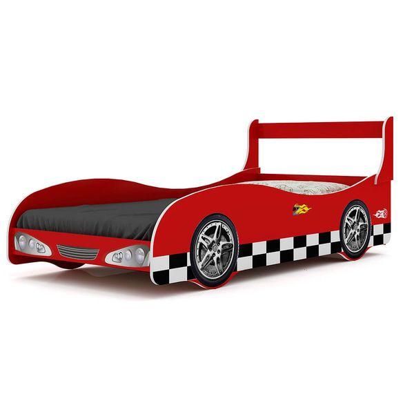 Cama-Rally-Twin-Roja--2-