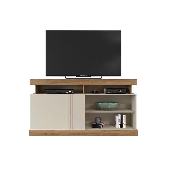 Mesa-para-TV-Frizato-50-Roble-ClaroBlanco-Antiguo--5-