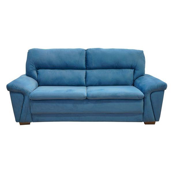 Sofa-3P-Garden-Azul