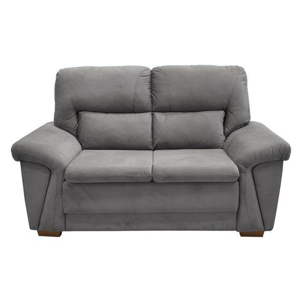 Sofa-2P-Garden-Gris--2-