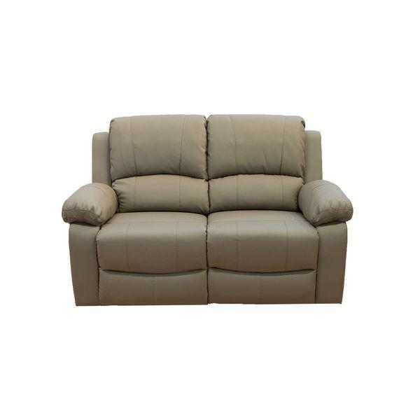 Sofa-Reclinable-Andalusia-2p-habano-oscuro--3-