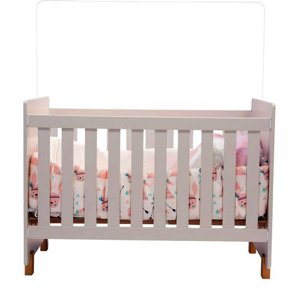 Cuna-Mini-cama-Melody--5-
