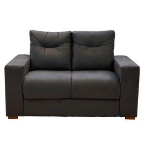 Sofa-2P-Bari-Gris-Oscuro--3-