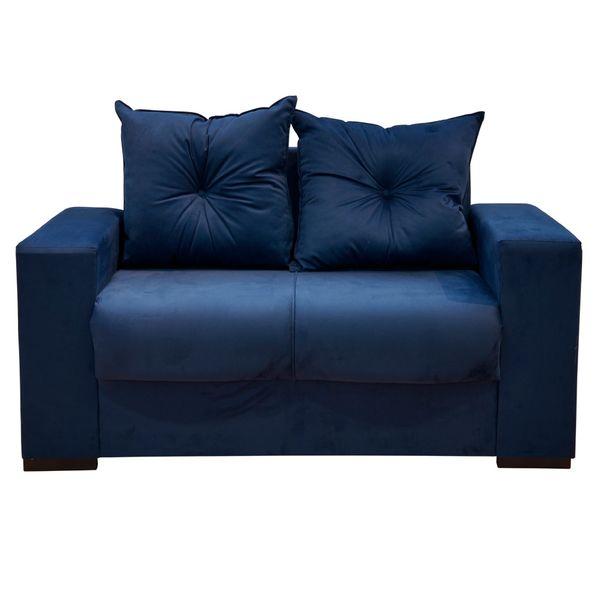 Sofa-2P-Luminos-Azul-Marino--3-