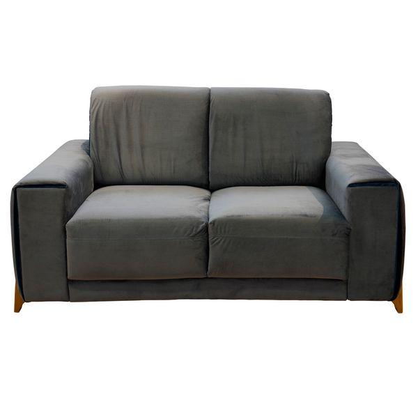 Sofa-2P-Matteo-PlomoAzul--5-