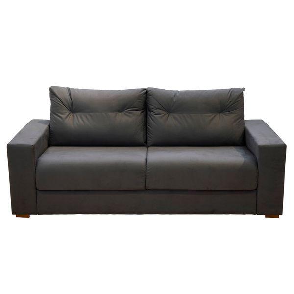 Sofa-Bari-3P-Gris-Oscuro--4-
