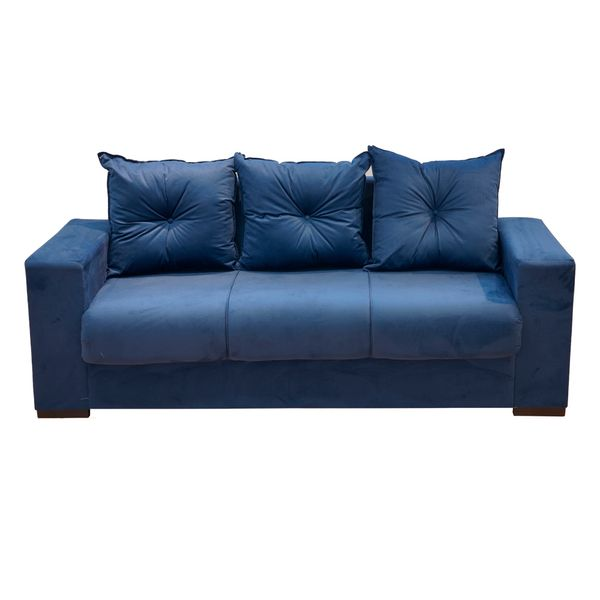 Sofa-3P-Luminos-Azul-Marino--4-