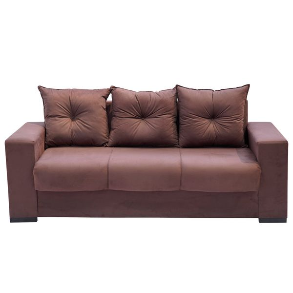 Sofa-3P-Luminos-Cafe--3-