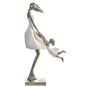 Figura-Decorativa-225x115x243cm